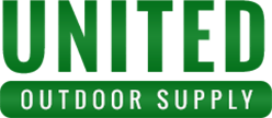 United Outdoor Supply